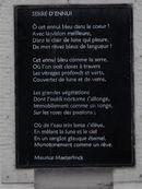 Maeterlinck3.JPG