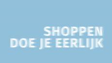 Promospot Fair Trade Gent.mp4