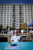 2019-09-21 Wijk Watersportbaan_Leeftuin_Borluut-IMG_8531.jpg