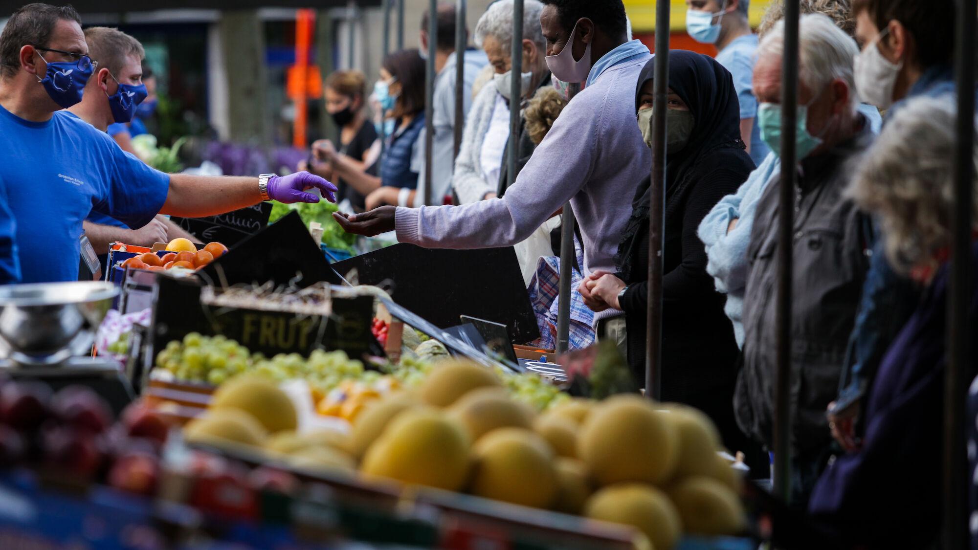 2020-09-20 Wijk 9 Bloemekeswijk Markt Van Beverenplein IMG_9578.jpg