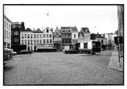 Bij Sint-Jacobs33_1979.jpg