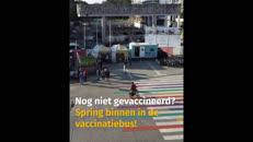 GIK vaccinatiebus.mp4