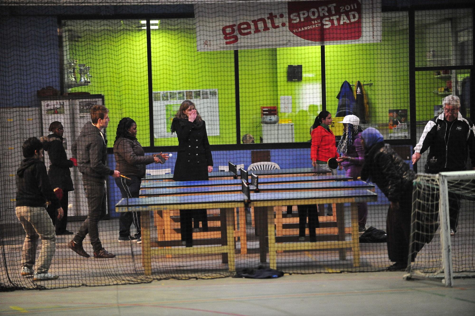Planeet Gent 2012 15