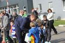 Vip-wedstrijd KAA Gent 31