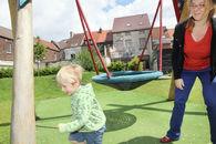 lousbergspark (16)©Layla Aerts.jpg