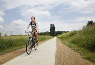 Gentbrugse Meersen (02)©Layla Aerts.JPG