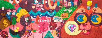 Crowdfunding_gent_logo_1600x606_met tekst.jpg