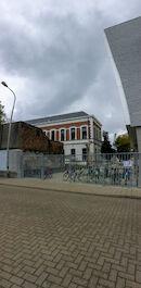 2019-09-23 Campus Stedelijk Onderwijs Offerlaan_Jubileumlaan_Martelaarslaan-IMG_0237.jpg