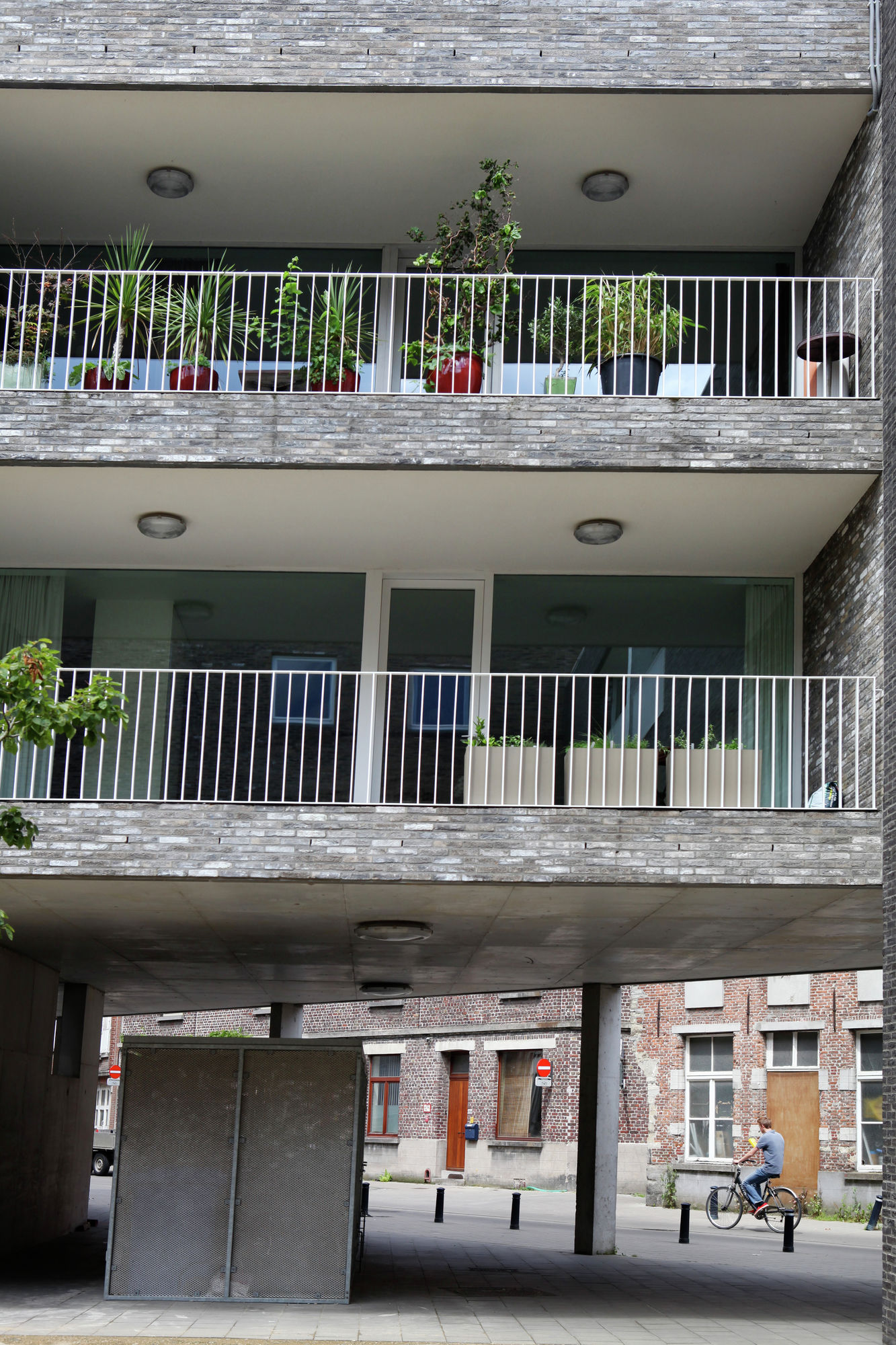 woonproject ramen brouwersstraat (5)©Layla Aerts.jpg