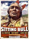 Sitting Bull, 1956