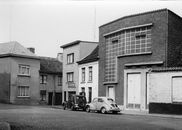 Iepenstraat07_1958.jpg