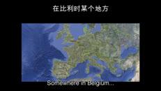 079 Edit Gent door Chinezen_005.mov