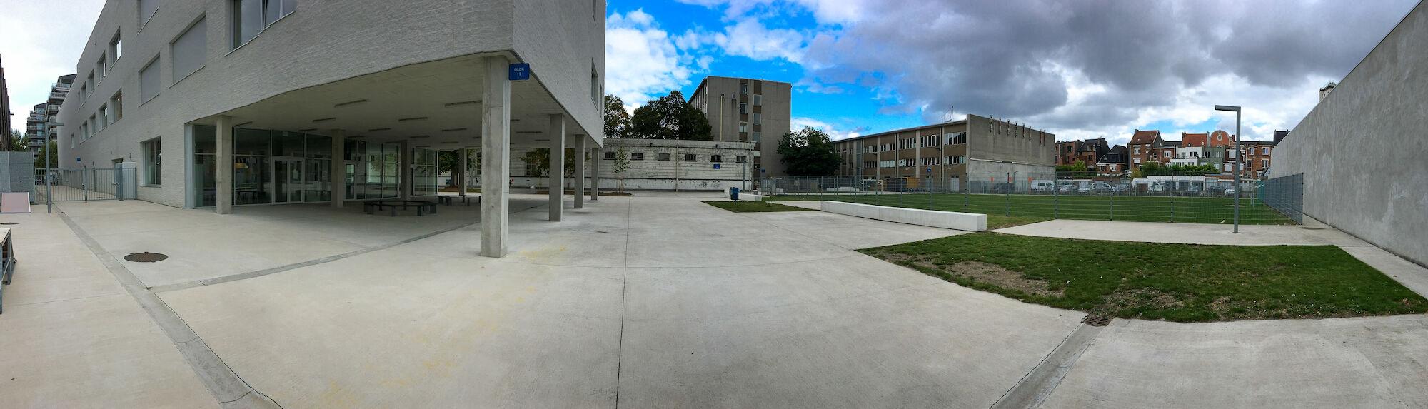 2019-09-23 Campus Stedelijk Onderwijs Offerlaan_Jubileumlaan_Martelaarslaan-IMG_0232.jpg