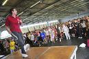 20080624_Doe-aan-sportbeurs.jpg