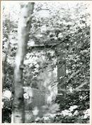 Mariakerke: Durmstraat 5: Monument, 1979