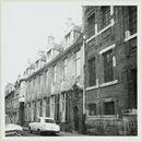 Gent: Berg van Barmhartigheid (Stadsarchief van 1932 tot 2005)