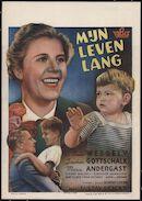 Ein Leben lang | Mijn leven lang, Gent, [1941-1944]