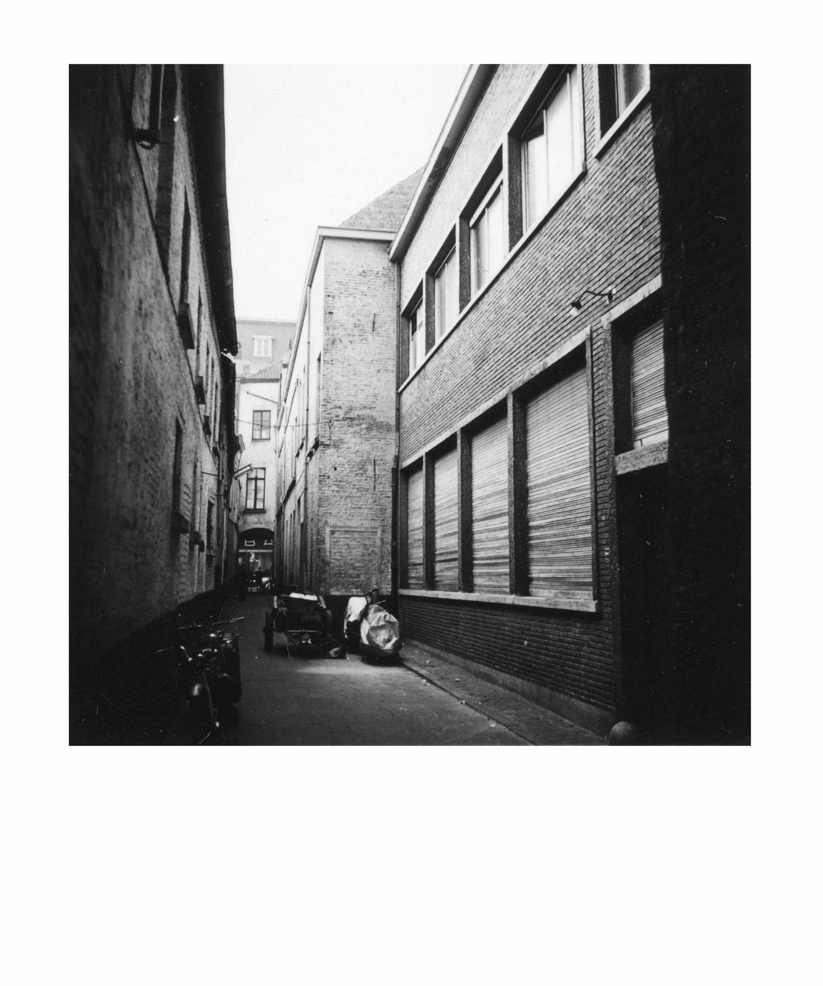 Heilig-Sacramentstraat02_19590220.jpg