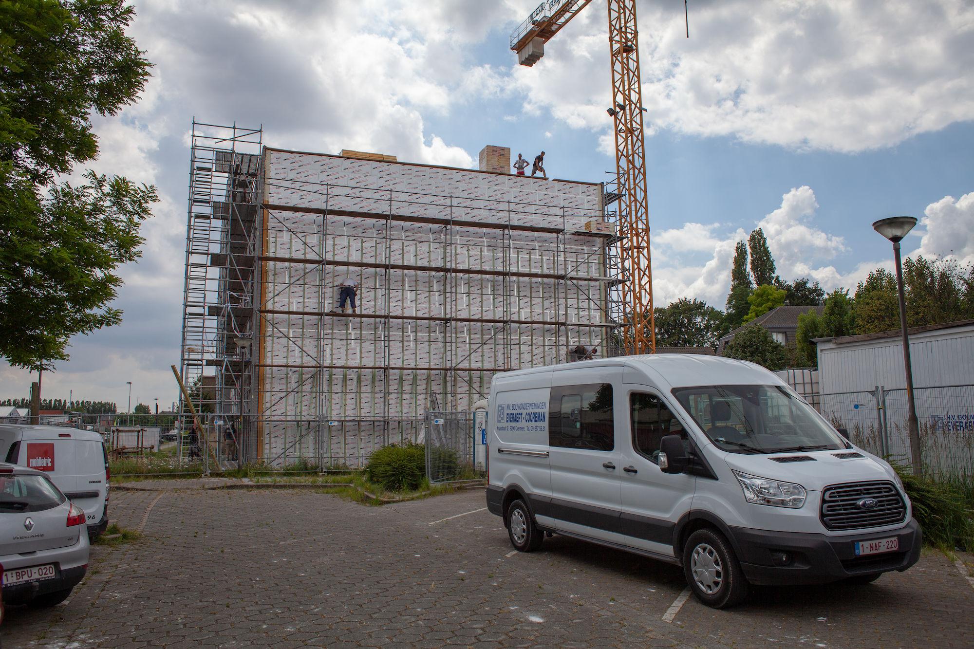 2019-07-02 Muide Meulestede prospectie Wannes_stadsvernieuwing_IMG_0322-3.jpg