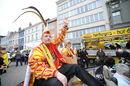 Carnaval in Ledeberg 2012 41