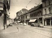 overpoortstraat12 ca 1960.jpg