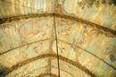 Restauratiewerken Sint-Pietersabdij 57