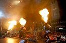 Gentse Feesten 2011 093