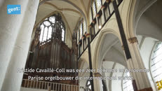 19_00715 explainer sint niklaaskerk.mp4
