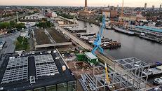 2019-2020 Wijk 10 Oude Dokken Evolutie Fotos Thomas Navratil IMG_20190425_204231.jpg