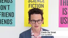 Inleiding curator Hello Robot.mp4