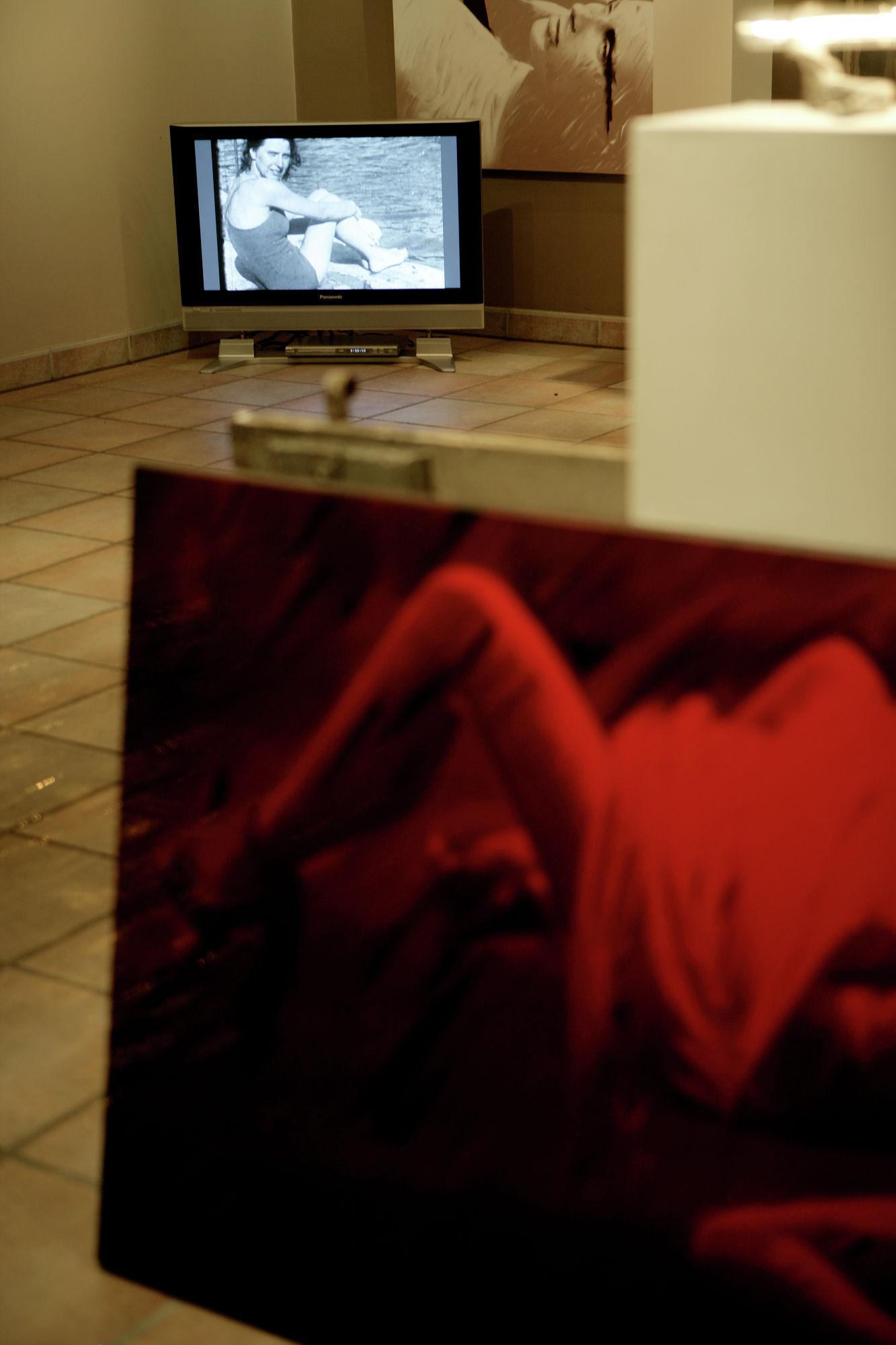 2006_museumnacht_051.JPG