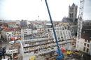 20110908-stadshal.JPG