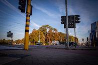 2019-08-23 Wijk Ledeberg_parking speurder_Naeyersdreef_Park de Vijvers_IMG_0818.jpg