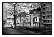 Charles de Kerchovelaan05_1979.jpg
