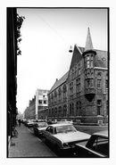 Oude Houtlei11_1979.jpg