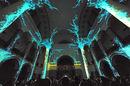 Opening Lichtfestival - Aula