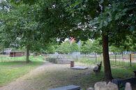 2019-07-01 Nieuw Gent prospectie met Wannes_stadsvernieuwing_IMG_0223-3.jpg