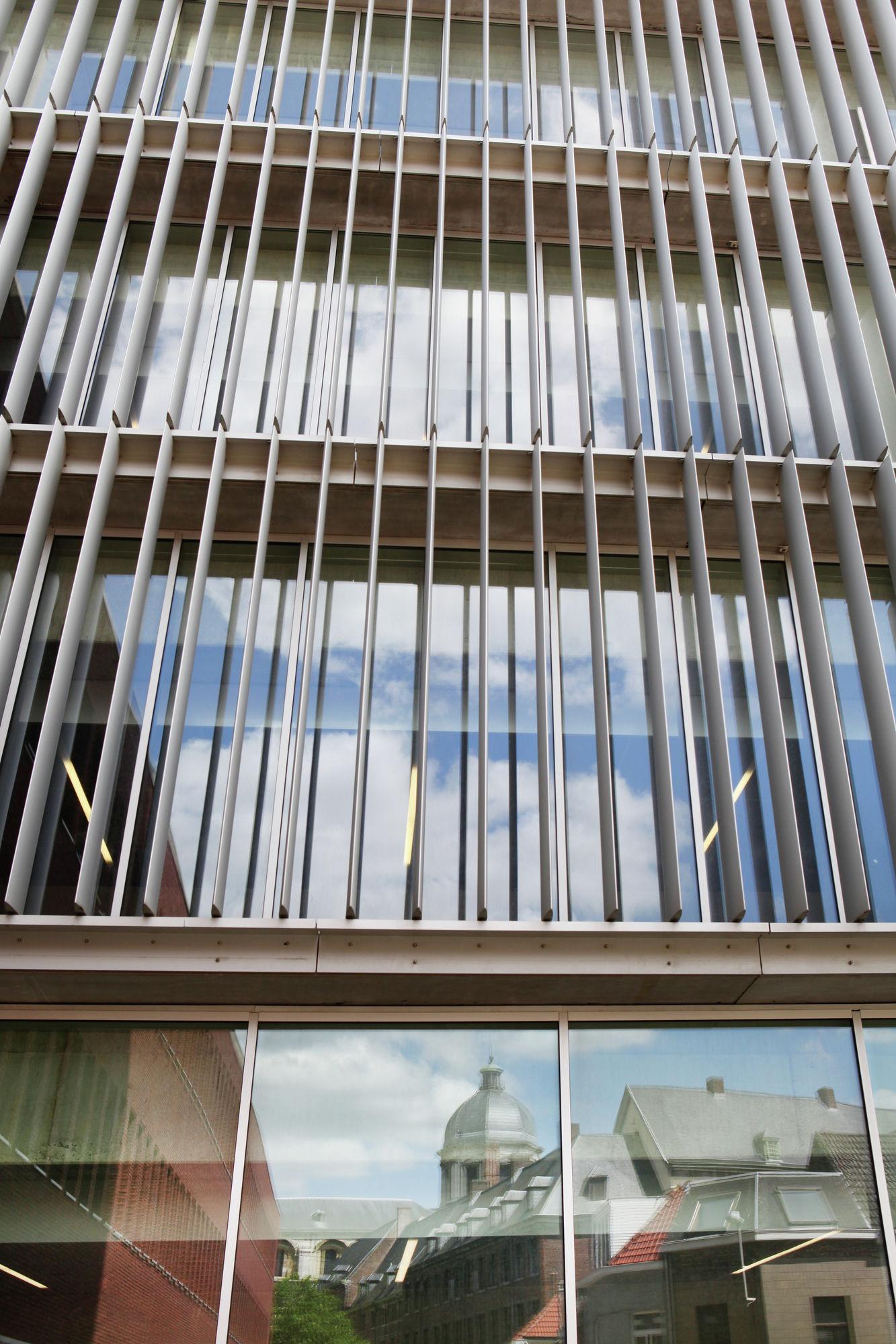 hogeschool kantienberg en sint pietersplein (2)©Layla Aerts.jpg