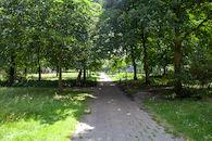 2019-07-01 Nieuw Gent prospectie met Wannes_stadsvernieuwing_IMG_0180-3.jpg