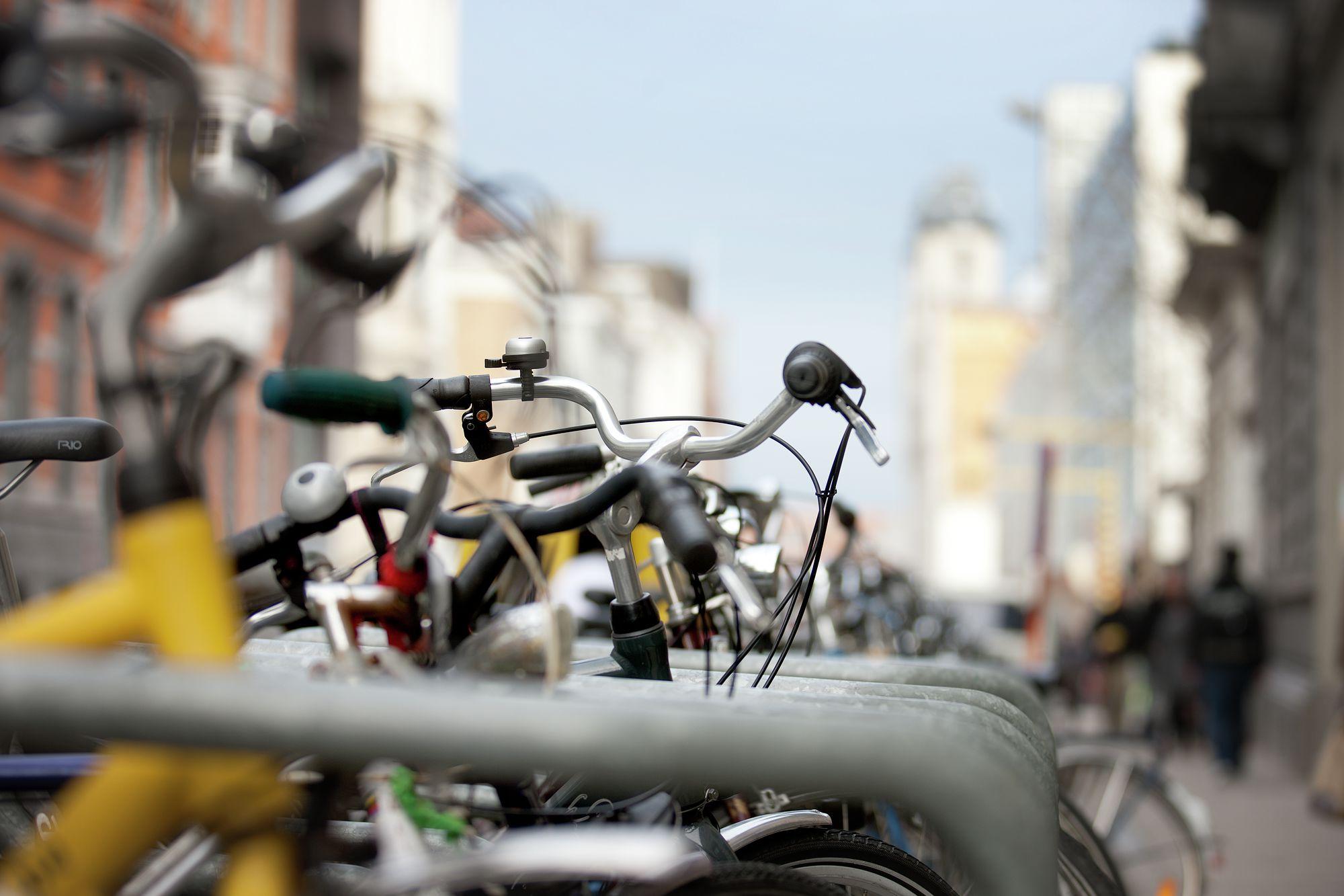 Mobiliteit_Gent-67.tif
