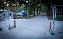 2019-08-23 Wijk Ledeberg_parking speurder_Naeyersdreef_Park de Vijvers_IMG_0752.jpg
