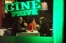 Ciné Privé 2012 06