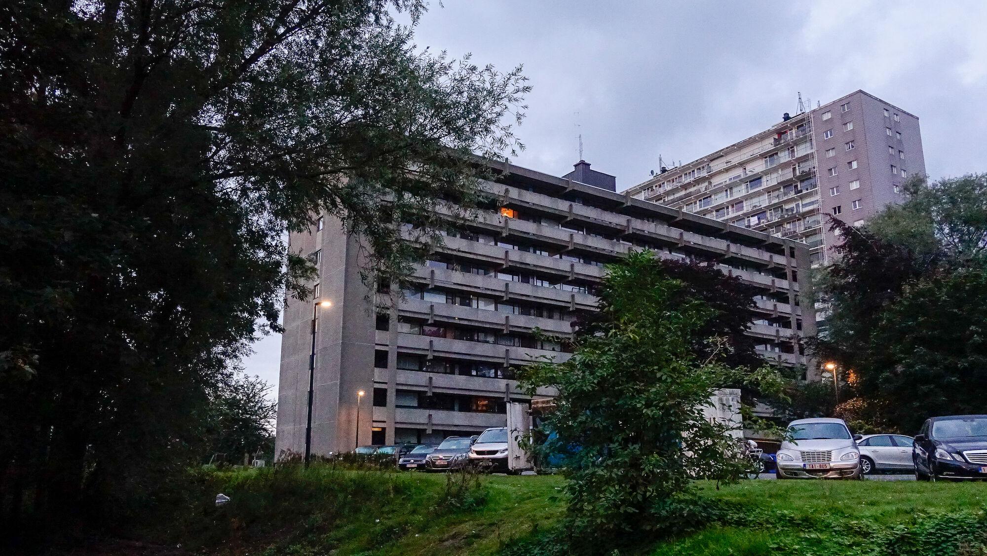 2020-09-02 Wijk 10 Afrikalaan Scandinaviestraat Appartementen_DSC0892.jpg