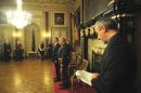 Ontvangst ambassadeur Duitsland Eckart Cuntz 08