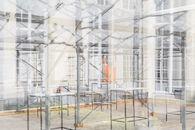 Design Museum Gent - Erfgoeddag 2017