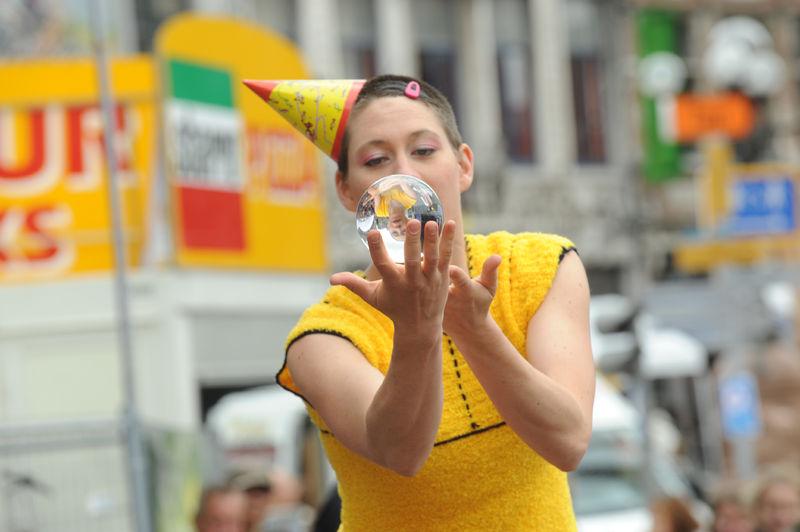 Gentse Feesten 2011 059