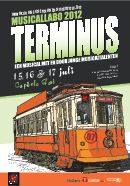 Musicallabo 2012 TERMINUS 15-17 juli 2012.pdf