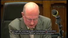 Stad Gent_Voorlichting_2007_01 installatievergadering_WMV9_Widescreen_426x240 WEB.wmv