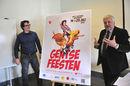 Campagnebeeld Gentse Feesten 2012 03