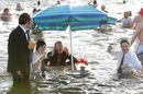 20070114_Bibberduik2.jpg